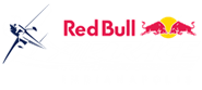 Red Bull Air Race Indianapolis