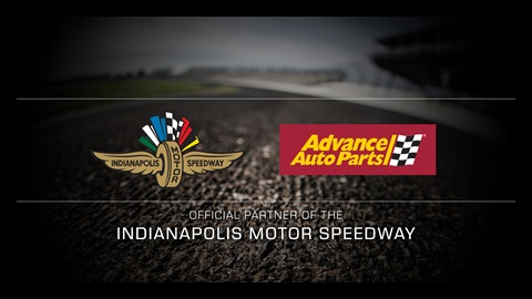 IMS and Advance Auto Parts